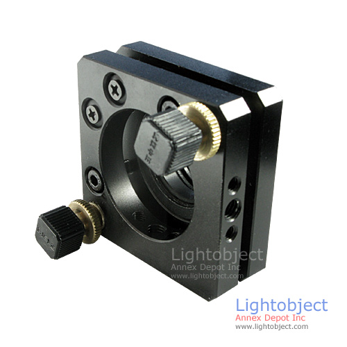 20mm Si Reflection Mirror for DIY CO2 Laser machine from California